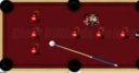 Jeu Blast Billiards 3