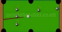 Jeu Blast Billiards