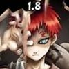 Jeu Bleach Vs Naruto 1.8