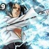 Jeu Bleach Vs Naruto 1.9