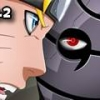 Jeu Bleach Vs Naruto 2.2