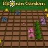 Jeu Bloomin Garden