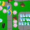 Jeu Bloons Tower Defense