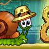 Jeu Bob L'escargot 8