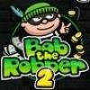 Jeu Bob The Robber 2