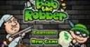 Jeu Bob The Robber