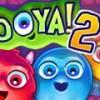 Jeu Booya 2