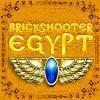 Jeu Brickshooter Egypt