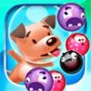 Jeu Bubble Fever