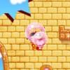 Jeu Bubble Gum