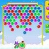 Jeu Bubble Mania PC