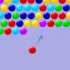 Jeu Bubble Shooter 6