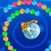 Jeu Bubble Spirale