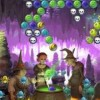 Jeu Bubble Witch Saga PC