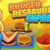 Jeu Burger Restaurant 5