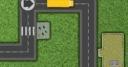 Jeu Bus Driver