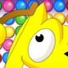 Jeu Candy Bubble