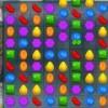 Jeu Candy crush saga gratuit