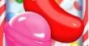 Jeu Candy Rain 3