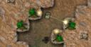Jeu Canyon Defense 2