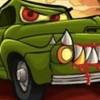 Jeu Car Eats Car 3