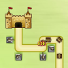 Jeu Castle Defense