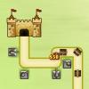 Jeu Castle Defense