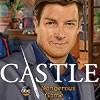 Jeu Castle J'enquête