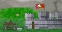 Jeu Castle Wars 2
