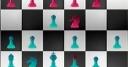 Jeu Chess Master