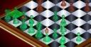 Jeu Chess Titans