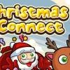 Jeu Christmas Connect