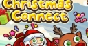 Jeu Christmas Connect
