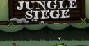 Jeu City Siege 3
