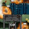 Jeu City Siege 5