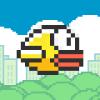 Jeu Clumsy Bird