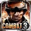 Jeu Combat 3