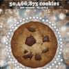 Jeu Cookie Clicker