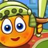 Cover Orange 6