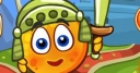Jeu Cover Orange 6