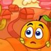 Cover Orange 7