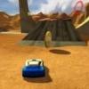 Jeu Crash Drive 1
