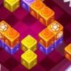 Jeu Cubis
