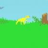 Jeu Dino Run