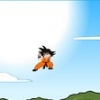 Jeu Dragon Ball 2