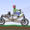 Jeu Dream Car Racing