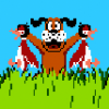 Jeu Duck Hunt