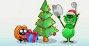 Jeu Dumb Ways To Die 3