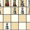 Jeu Easy Chess