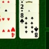 Jeu Eight Off Solitaire